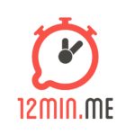 12minme_logo